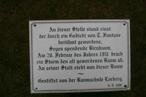 Ribbeck2