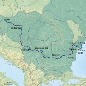 Karte S. 1